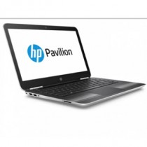 HP 14-AL025TX (X1G31PA)