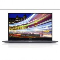 DELL XPS13-R5500H