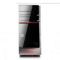 HP 810-420HK(K5M41AA)