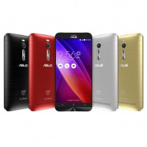 ASUS ZenFone 2 ZE551ML (4+32GB) 香港版