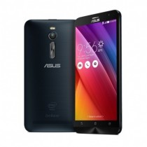 ASUS ZenFone 2 ZE551ML (4+64GB) 香港版