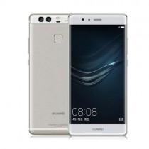 HUAWEI P9 (3GB/32GB)