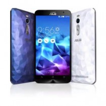 ASUS Zenfone 2 Deluxe ZE551ML (64GB+4GB)