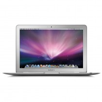 Apple MacBook Air 13‑inch