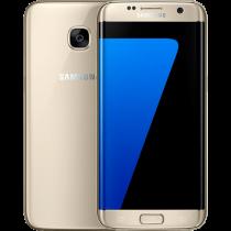 Samsung Galaxy S7 edge HK