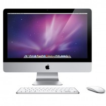 Apple iMac 21.5‑inch