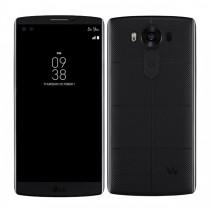 LG V10 (H961N)