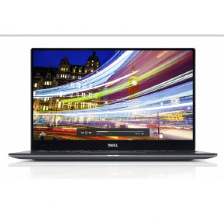 DELL XPS13-R1700