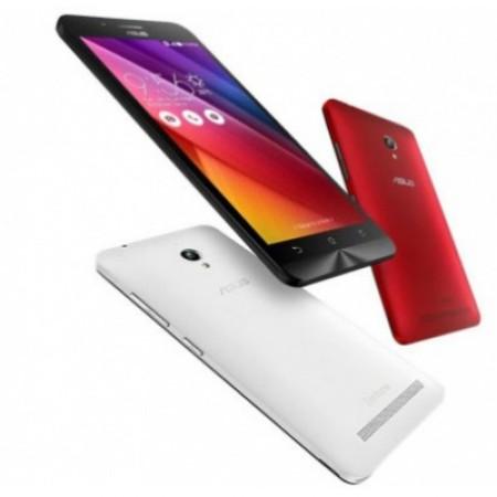 ASUS ZenFone Go (ZC500TG) 8GB