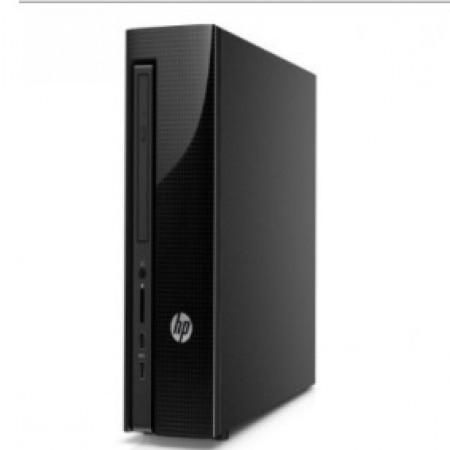 HP 260-P056HK(W2T29AA)