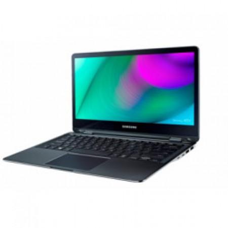 SAMSUNG NP940X3L-K02HK