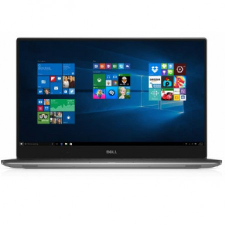 DELL XPS15-R1720H