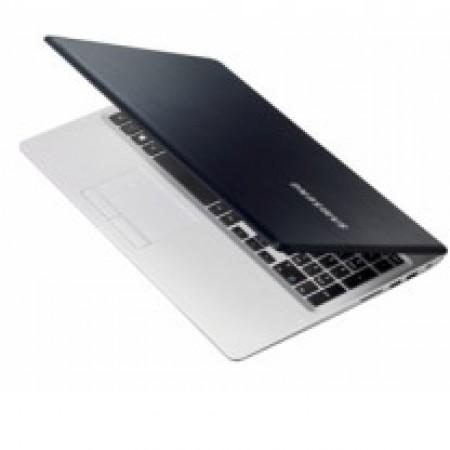 SAMSUNG NP500R5L-Z03HK