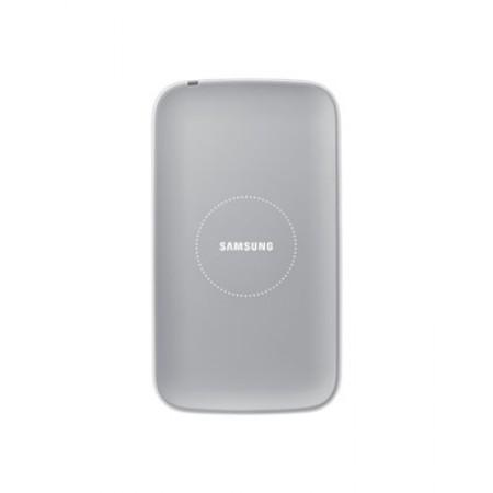 SAMSUNG i9500 CHG PAD