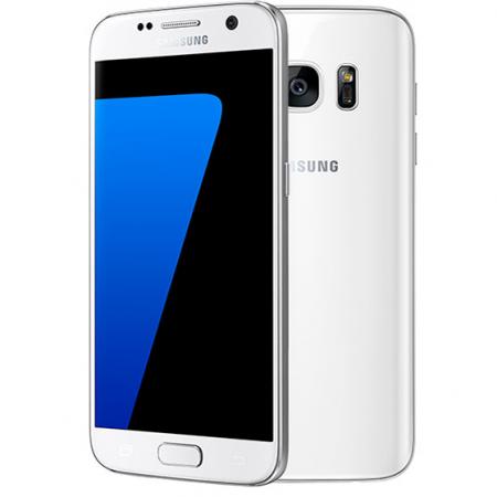 Samsung Galaxy S7 (32GB version)