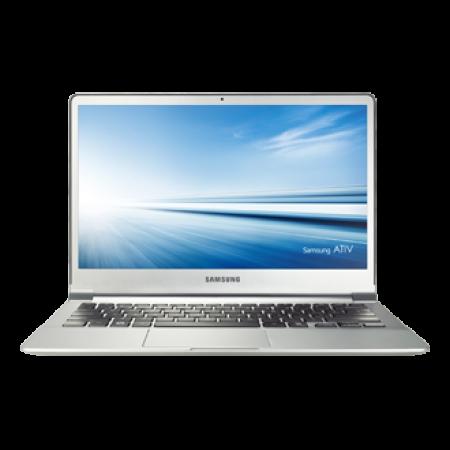 SAMSUNG NP900X5L-K02HK
