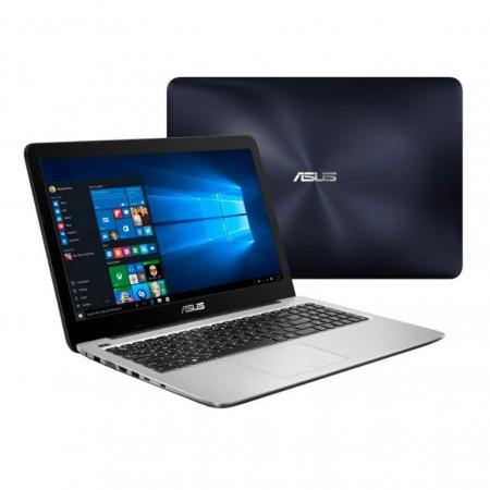 ASUS X556UQ-DM039T