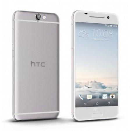 HTC A9 16GB