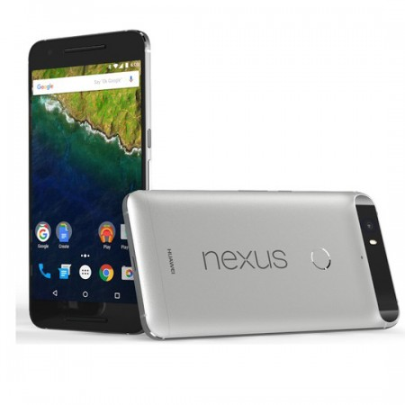 HUAWEI NEXUS 6P 64GB/(SL)