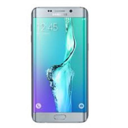 SAMSUNG GALAXY S6 edge plus (32GB version)