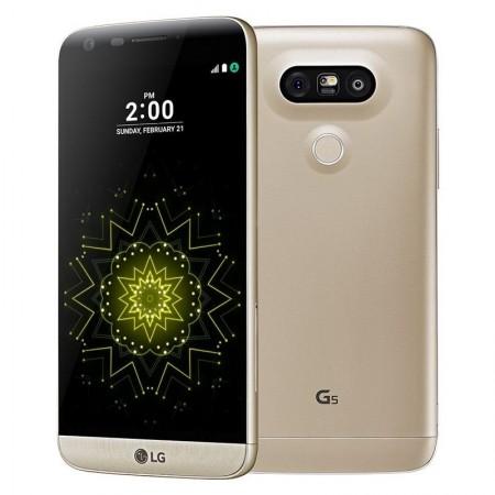 LG G5 (H860N) (GD)
