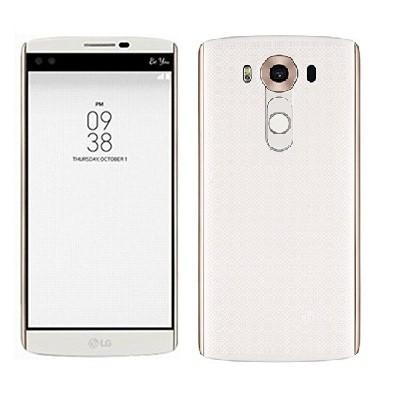 LG V10 (H961N)/(WH)