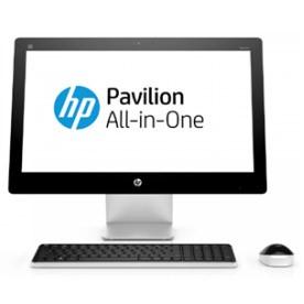 HP 23-Q145HK (N4R16AA)
