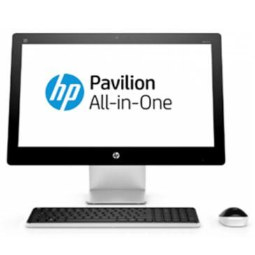 HP 23-Q155HK(P4M19AA)