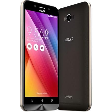 ASUS ZenFone Max Dual SIM TD-LTE 16GB