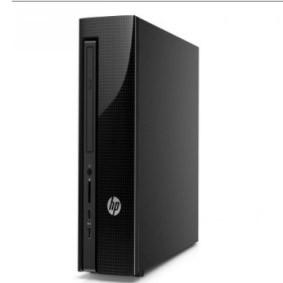 HP 260-P040HK(W2T10AA)