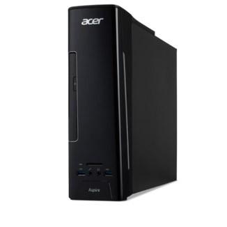 ACER AXC-780-767162TGW10