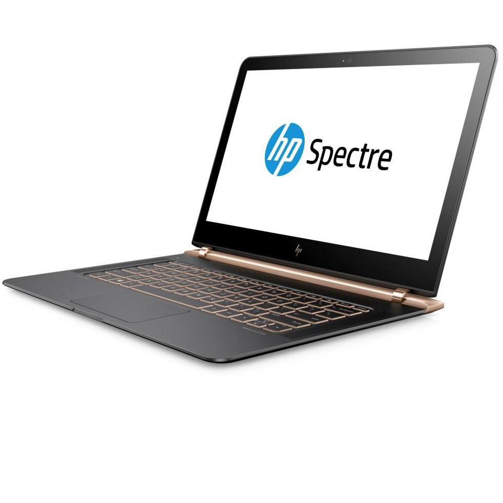 HP 13-V011TU (W6T76PA)