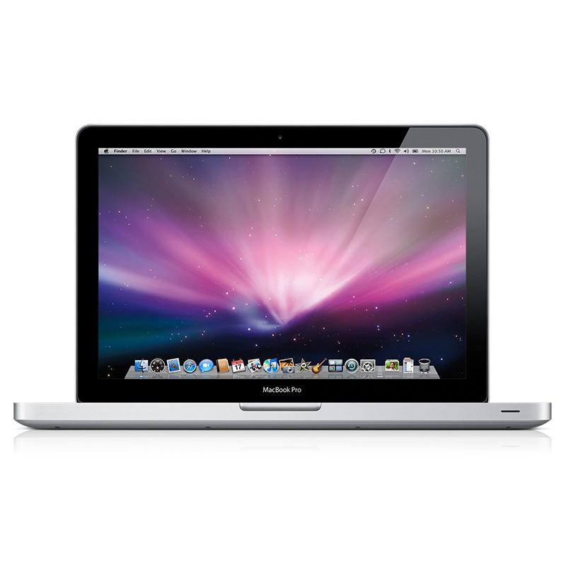 Apple MacBook Pro 13‑inch
