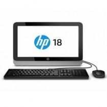 HP 18-5018HK(E9U55AA)