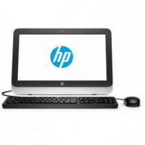 HP 20-R118HK (N4R10AA)