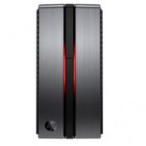 HP 860-080HK (N4R71AA)