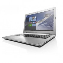LENOVO 500-15ISK 80NT004-PH