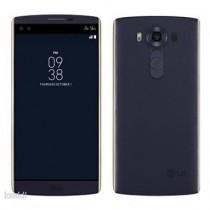 LG V10 (H961N) (BL)