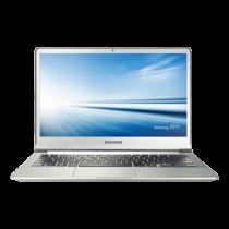 SAMSUNG NP900X5L-K01HK