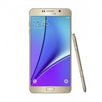 SAMSUNG NOTE5 32GB (GD)