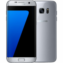 Samsung Galaxy S7 edge HK
