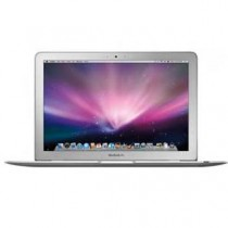 Apple MacBook Air 11‑inch